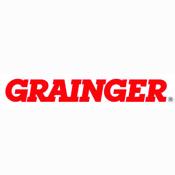 graingerweb