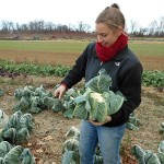 120113_Young_Farmers_600
