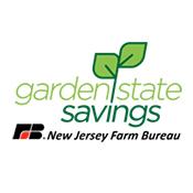 Garden State Savings