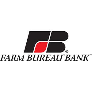 Njfb New Jersey Farm Burea Member Benefits