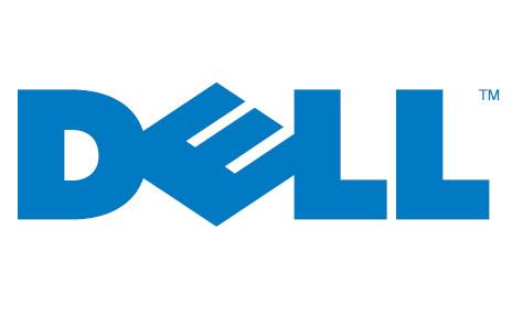 Dell_Scalable_tall2